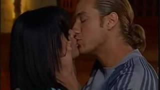 getlinkyoutube.com-Historia * Mili y Alejandro * 96