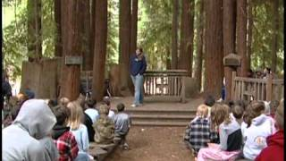 getlinkyoutube.com-YMCA Camp Campbell - Summer Camp Programs