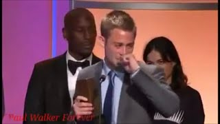 getlinkyoutube.com-See You Again - Emotional Tribute To Paul Walker (HD)