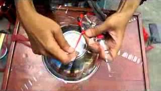 getlinkyoutube.com-Video anyaman plastik