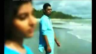 Bangla Song Ami joto beshi valobashi tomay Singer   Arfin   Rumey Albam  Porshi   YouTube