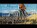 Internal Flight - Estas Tonne 2016 English version