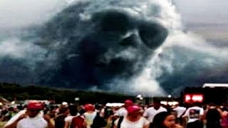 The Creepiest Conspiracy Theories (That Could Be True!)