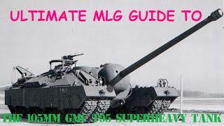 getlinkyoutube.com-Ultimate MLG Guide to the T95