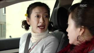 getlinkyoutube.com-환상의 커플 - Couple or Trouble, 16회, EP16, #03