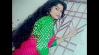 getlinkyoutube.com-ভিডিও টি দেখুন না দেখলে আনেক কিছু মিস করবেন