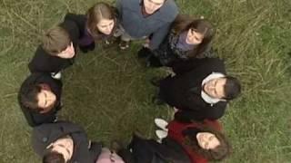 Grupul Sens - Ramai cu noi