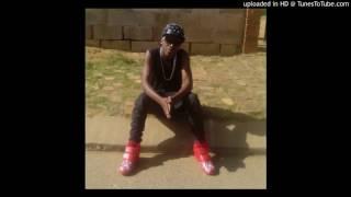 Zimboy Nudge~Scared Money