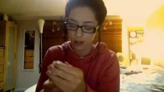 getlinkyoutube.com-About Me (Teen Mum) - October 15, 2014 - Weekly Vlog #1