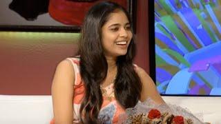 getlinkyoutube.com-Onnum Onnum Moonu I Ep 100 - with Srinda & Chemban Vinod I Mazhavil Manorama