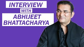 Salman Khan doesn't deserve to be supported, says singer Abhijeet Bhattacharya