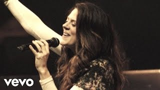 getlinkyoutube.com-Passion - My Heart Is Yours (Live) ft. Kristian Stanfill