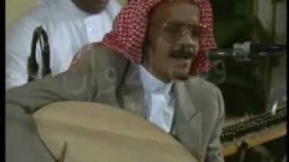 getlinkyoutube.com-طلال مداح / تصدق ولا أحلفلك / جلسة خاصة