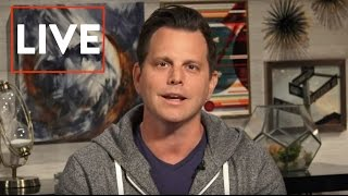 getlinkyoutube.com-LIVE! Happy Hour with Dave Rubin (Talking Milo, PewDiePie, and more)