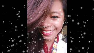 tunay na kaibigan by jun_wen_mark