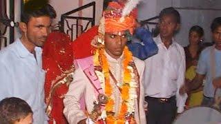 getlinkyoutube.com-Mere Paphaiya - Rajasthani Marriage Song 2014 | Vivah Geet | Marwadi Vivah Geet 2014