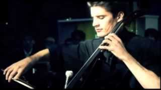 getlinkyoutube.com-2CELLOS - Charity event for Japan [LIVE VIDEO]