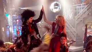 """getlinkyoutube.com-Forever In Your Mind """"Shake Your Booty""""   Best Friends Whenever   Disney Channel"""