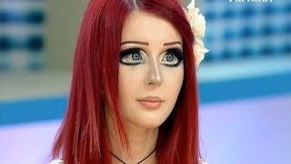 getlinkyoutube.com-Говорить Україна. Хочу быть куклой!