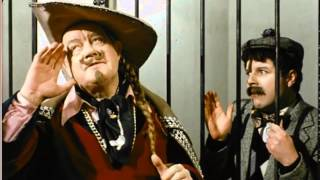 getlinkyoutube.com-I Skyttens Tegn (1978) - Trailer