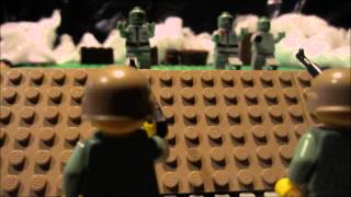 getlinkyoutube.com-Lego Black ops 2 origins intro