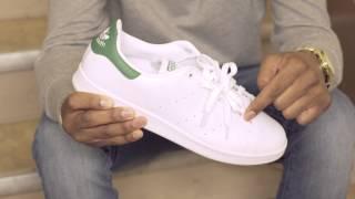 adidas Stan Smith - Throwback Thursday