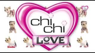 getlinkyoutube.com-Коллекция собачек ЧиЧи Лав от Симба - Chi Chi Love Simba