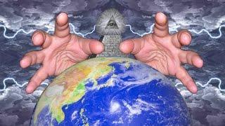 getlinkyoutube.com-The Global Lie Roundtable - Robbie Davidson, Zen Garcia, and Michael Adams