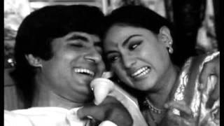 getlinkyoutube.com-haal e dil-solo-Amitabh Bachchan