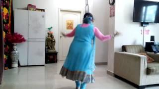 Chaila Babu Tu Kaisa Dildar (30-7-2017).....Sunday
