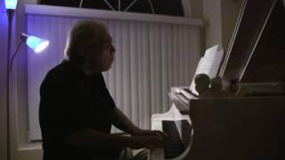"""getlinkyoutube.com-""""Ave Maria"""" performed by Peter Vamos"""