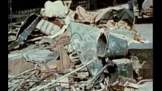 getlinkyoutube.com-Segunda Guerra Mundial en Color - Ep.1 - El nuevo orden mundial