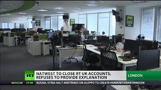 getlinkyoutube.com-Is RT UK getting under the establishment's skin?