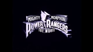 "getlinkyoutube.com-Mighty Morphin Power Rangers: The Movie ""Fan"" Trailer 2"