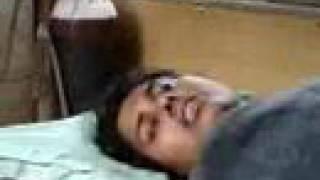 getlinkyoutube.com-Divya Joshy in Judicial Custody for 14 days