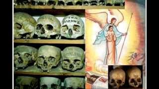 getlinkyoutube.com-បទចម្រៀងដ៏ពិសិដ្ឋសម្រាប់មនុស្សស្លាប់ - គ្រឹស្ទៀន orthodox - ដ៏ស្រស់ស្អាត
