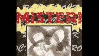 Misteri - Kemboja Di Pusara 1988