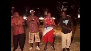 Msondo Ngoma Music Band Cheusi Magala Official Video