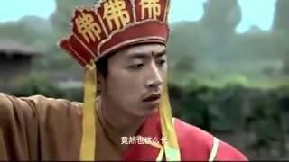 getlinkyoutube.com-中國驅魔人