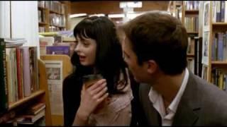 getlinkyoutube.com-How to Make Love to a Woman Trailers