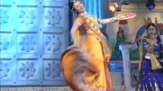getlinkyoutube.com-Jodha Akbar to give mesmerising dance performance