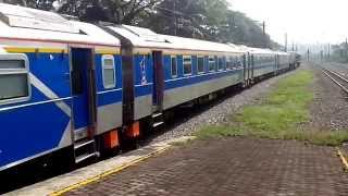 getlinkyoutube.com-New coaches for KTMB Intercity