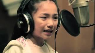 getlinkyoutube.com-[HD] 马来西亚9岁小童星 李馨巧 唱《PRICE TAG》