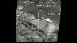 getlinkyoutube.com-A-10 Thunderbolt Ground Support