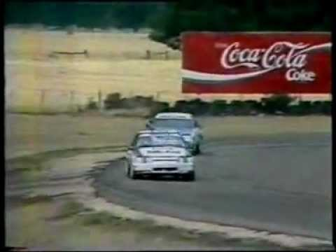 1987 ATCC Round 2 Symmons Plains Part [3/3]