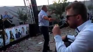 getlinkyoutube.com-Γιώργος Βελισσάρης - Μούσουρα 2014 - Giorgos Velissaris (Flashstars.gr)