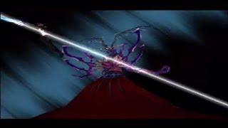 getlinkyoutube.com-Final Fantasy VIII Limit Breaks