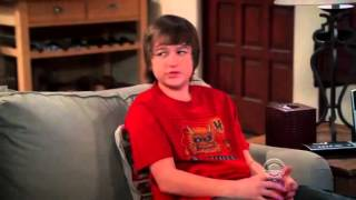 getlinkyoutube.com-Two and A Half Men-jake that why mom get pissed at u.mp4