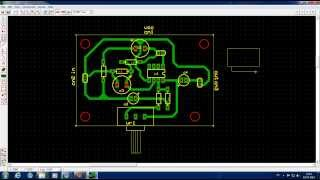 getlinkyoutube.com-tutorial express pcb