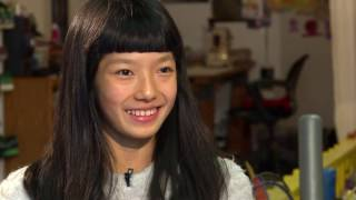 getlinkyoutube.com-Ashima Shiraishi Feature